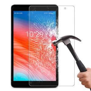 smartylife-CHUMDIY 9H Tempered Glass Screen Protective Film for Chuwi Hi8 SE  Gearbest