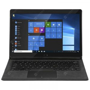 smartylife-CHUWI CoreBook CWI542 2 in 1 Tablet PC with Keyboard  Gearbest