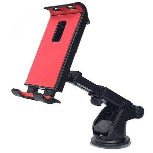 smartylife-HQB Adjustable Phone Holder for Car  Gearbest