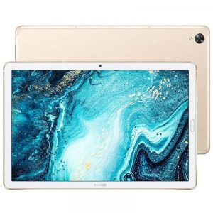 smartylife-HUAWEI M6 4G Phablet Tablet PC WiFi Version  Gearbest