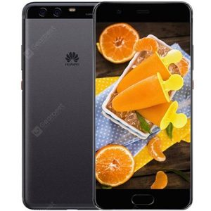 smartylife-HUAWEI P10 Plus 4G Phablet Global Version  Gearbest