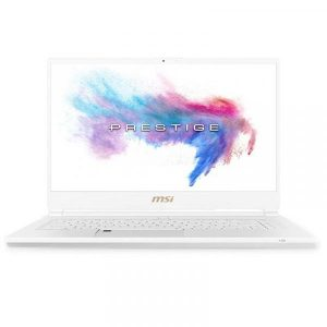 smartylife-MSI P65 Creator 8RD - 034CN Laptop Intel Core i7-8750H NVIDIA GeForce GTX 1060  Gearbest