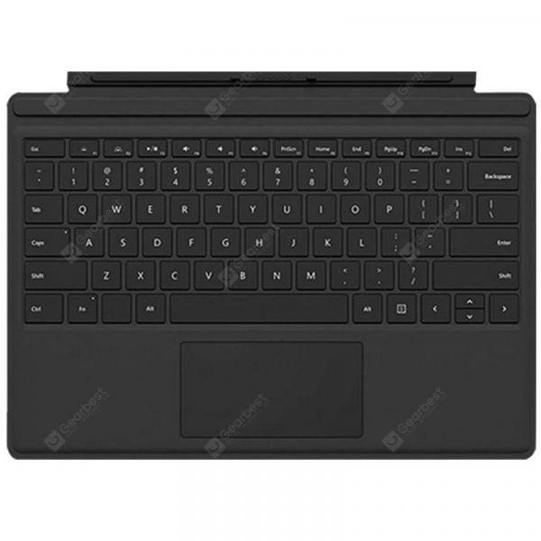 smartylife-Original Microsoft Keyboard for Surface Go Tablet  Gearbest