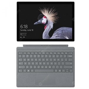 smartylife-Microsoft Surface Pro 6 2 in 1 Tablet PC  Gearbest