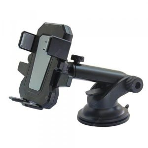 smartylife-Mobile Phone Car Holder 360 Degree Rotation Cell Phone Holders For Iphone/ Huawei  Gearbest