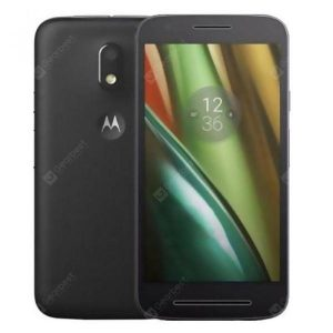 smartylife-Motorola Moto E3 Power 4G Smartphone Global Version  Gearbest