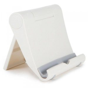 smartylife-Phone Holder for Universal Cell Phone  Gearbest