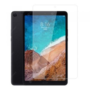 smartylife-Protective Tempered Glass Screen Film for Xiaomi Mi Pad 4 Plus 10.1 inch  Gearbest
