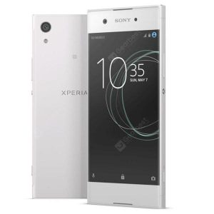 smartylife-SONY Xperia L1 4G Phablet Global Version  Gearbest