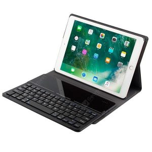 smartylife-Split Tempered Keyboard Cover for iPad  Gearbest