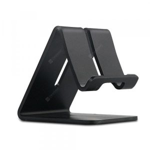 smartylife-Stand Bracket Holder Mount Cell Smartphone Accessory Support Desk Desktop Table Stents for iPhone Samsung huawei Xiaomi  Gearbest