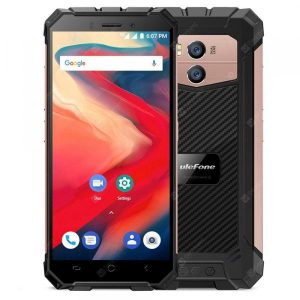 smartylife-Ulefone Armor X2 3G Phablet Other Area  Gearbest
