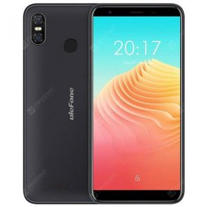 smartylife-Ulefone S9 Pro 4G Phablet  Gearbest
