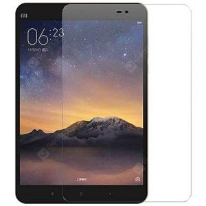 smartylife-Ultra-thin Tempered Glass Protective Film for Xiaomi Mi Pad 3  Gearbest
