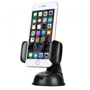 smartylife-Universal Car 360 degrees Windshield Car Mount Holder Stand for Cell Phone  Gearbest