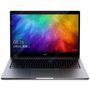 smartylife-Xiaomi Mi Notebook Air Intel Core i5-8250U NVIDIA GeForce MX150  Gearbest