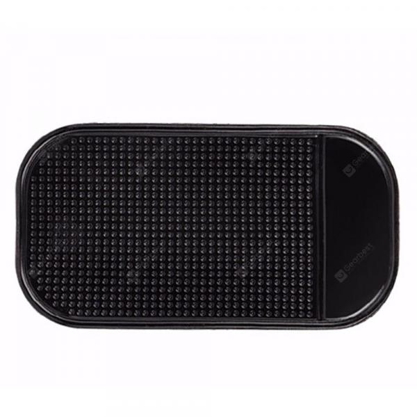 smartylife-1Pcs Non-slip Mat GPS Phone Holder  Gearbest