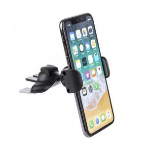 smartylife-2 in 1 360 Degree Rotation CD Air Conditioning Air Outlet Clip Car Mount Holder  Gearbest