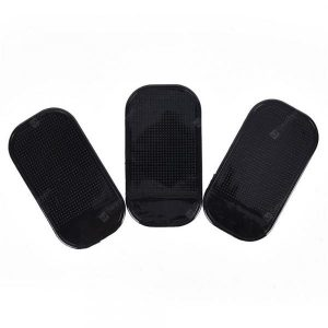 smartylife-3Pcs Non-slip Mat GPS Phone Holder  Gearbest