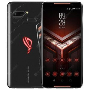 smartylife-ASUS ROG ZS600KL Gaming Phone 4G Phablet International Version  Gearbest