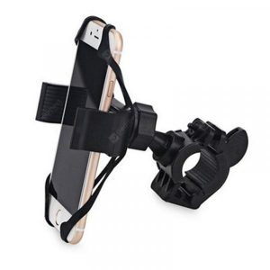 smartylife-Bike Mount Any Smart Phone Telephone Motorcycle Bicycle Mount The Phone The Bike Mount Bicycle Accessories  Gearbest