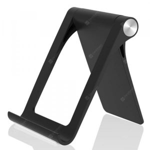 smartylife-Cell Phone Holder Stand Foldable Tablet Holders Cradle Mount  Gearbest