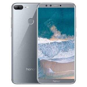smartylife-HUAWEI Honor 9 Lite 4G Phablet Global Version  Gearbest