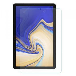 smartylife-Hat-Prince Tempered Glass Protective Film for Samsung Galaxy Tab S4  Gearbest