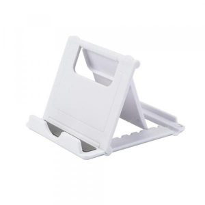 smartylife-Mini Adjustable Foldable Cell Phone Tablet Stand Holder  Gearbest
