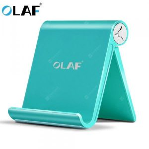 smartylife-OLAF Phone Desk Holder Table Stand Support For iphone 6 7 8 X XR XS Sansung S8 S9 Huawei P20 P30  Gearbest