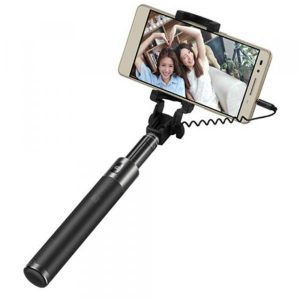 smartylife-Yeshold High-End  Selfie Stick Selfie Stick Phone General  Gearbest