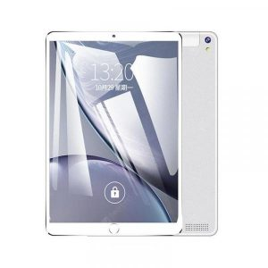 smartylife-10.1 inch Tablet PC 8.0MP Camera  Gearbest