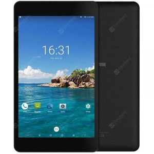 smartylife-ALLDOCUBE M8 4G Phablet  Gearbest