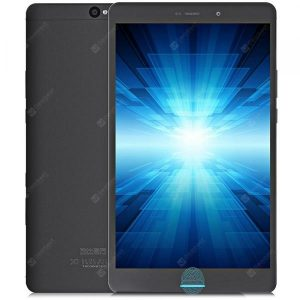 smartylife-ALLDOCUBE X1 ( T801 ) 8.4 inch Tablet PC Finger Recognition  Gearbest