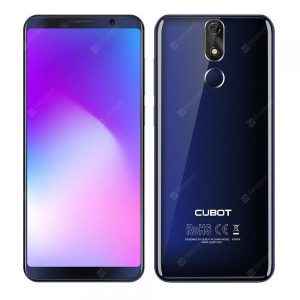 smartylife-CUBOT POWER 4G Phablet  Gearbest