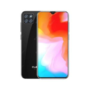 smartylife-CUBOT X20 Pro 6.3 inch AI Triple Camera 6GB RAM + 128GB ROM Smartphone Android 9.0 Face ID 4G Phablet  Gearbest