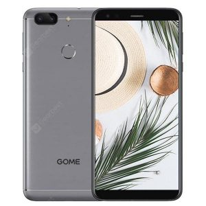 smartylife-GOME S7 ( 2016M25A ) 4G Phablet International Version  Gearbest