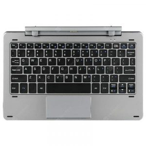 smartylife-Hard Axis Keyboard for CHUWI Hi10 Air / Hi10 Pro / HiBook Pro  Gearbest