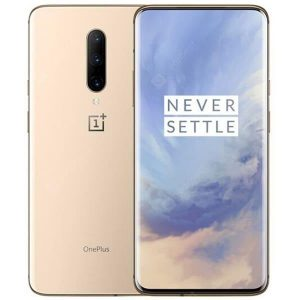 smartylife-OnePlus 7 Pro 4G Phablet 8GB RAM 256GB ROM International Version  Gearbest