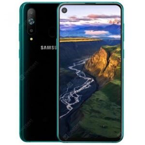 smartylife-Samsung Galaxy A8s 4G Phablet  Gearbest