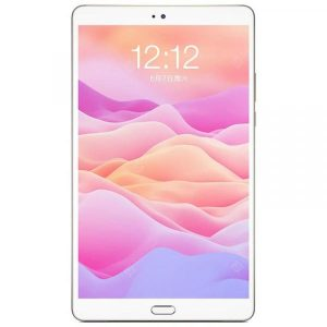 smartylife-Teclast M8 2.5K Touch Screen 3GB / 32GB Tablet PC 8.4 inch  Gearbest
