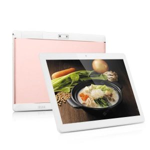 smartylife-10.1 inch Android Tablet PC  WIFI Dual Sim Android 6.0 Quad Core 1GB 16GB WiFi 3G Dual Camera  Gearbest