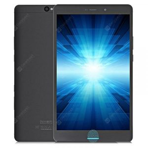 smartylife-ALLDOCUBE X1 ( T801 ) 4G Phablet Finger Recognition  Gearbest