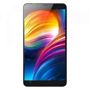 smartylife-ALLDOCUBE iPlay 7T 6.98 inch 4G Phablet Android 9.0 Unisoc SC9832E Quad-core CPU 2GB RAM + 16GB ROM 2.0MP + 0.3MP Dual Camera AI Tablet  Gearbest