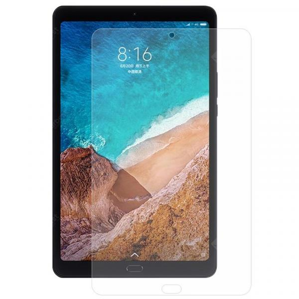 smartylife-ENKAY HD Screen Protector Film for 10.1 inch Xiaomi Mi Pad 4 Plus  Gearbest