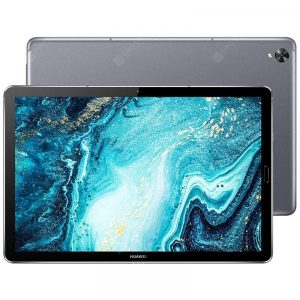 smartylife-HUAWEI M6 4G 10.8 inch Phablet Tablet PC  Gearbest