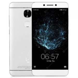smartylife-LETV X522 4G Phablet Global Version  Gearbest