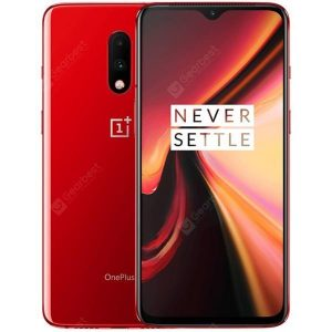 smartylife-OnePlus 7 6.41 inch 4G Phablet 8GB RAM 256GB ROM International Version  Gearbest