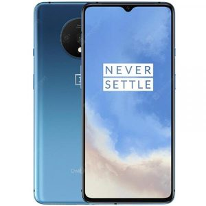 smartylife-Oneplus 7T 4G Phablet 6.55 inch Oxygen OS Based On Android 10 Snapdragon 855 Plus Octa Core 8GB RAM 128GB ROM 3800mAh Battery International Version  Gearbest