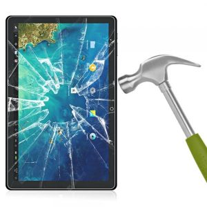 smartylife-Tempered Glass Protective Film for Chuwi Hi10 Pro / Hibook Pro  Gearbest